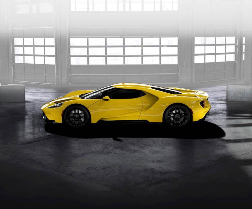FordGTphilipsautoblog(6)