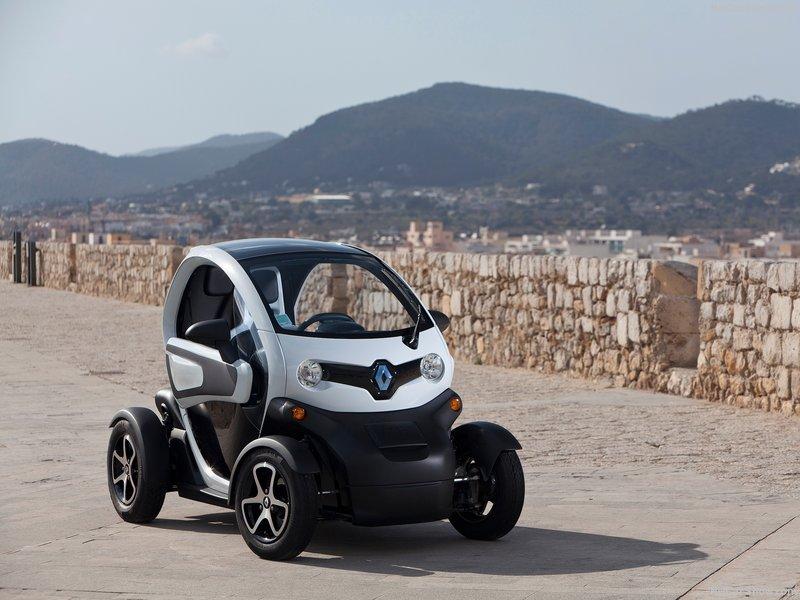 Renault-Twizy-2012-800-01