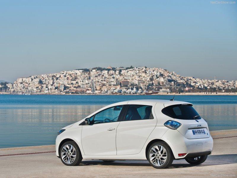 Renault-ZOE-2013-800-2e