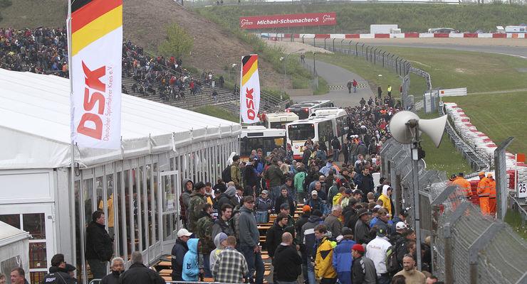 24h-Rennen-Nuerburgring-2014-DSK-articleDetail-9bbca5d7-787120