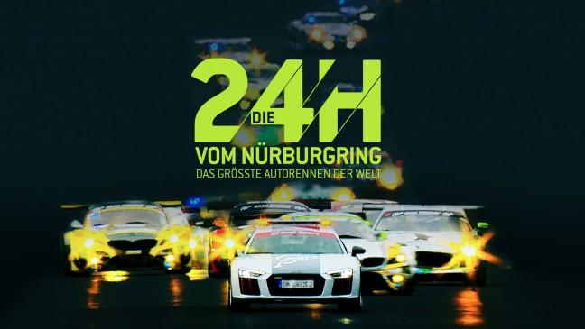 24hrennenrtlnitrophilipsautoblog