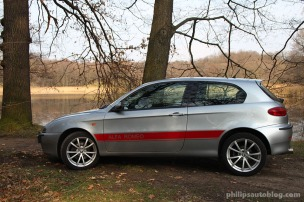 Alfa147philipsautoblog(1)
