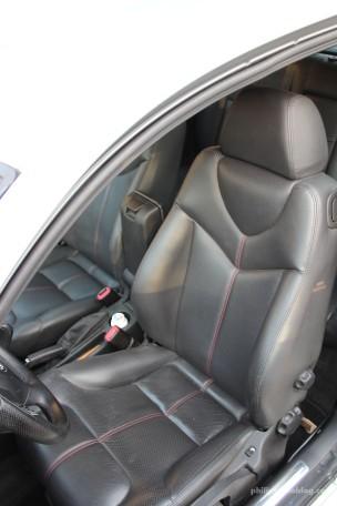 Alfa147philipsautoblog(12)