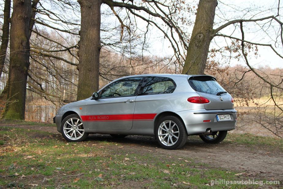 Alfa147philipsautoblog(2)