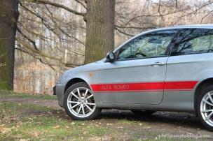 Alfa147philipsautoblog(3)