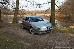 Alfa147philipsautoblog(6)