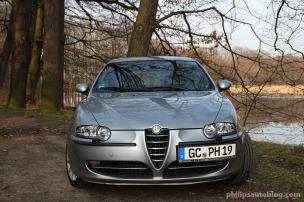 Alfa147philipsautoblog(8)