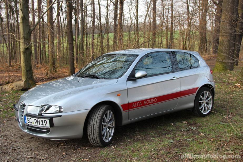Alfa147philipsautoblog(9)