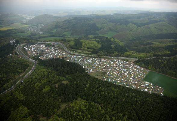 campingplatz24hphilipsautoblog