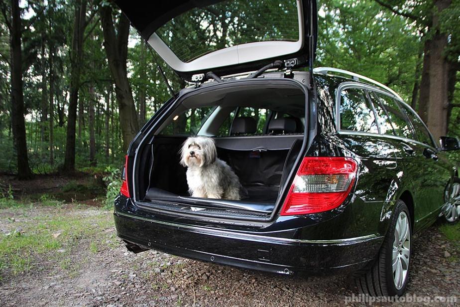 ProdukttestHatchbagphilipsautoblog(12)