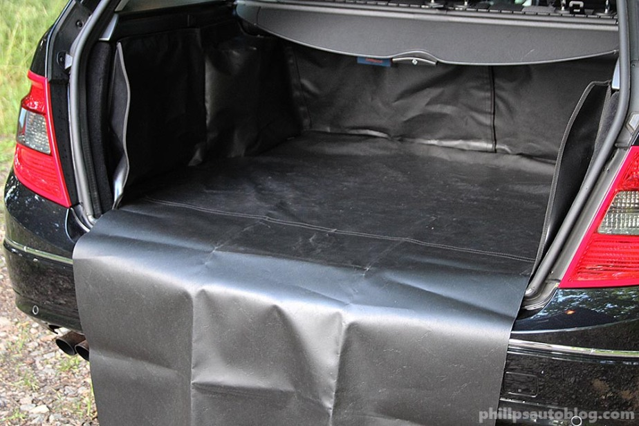 ProdukttestHatchbagphilipsautoblog(14)
