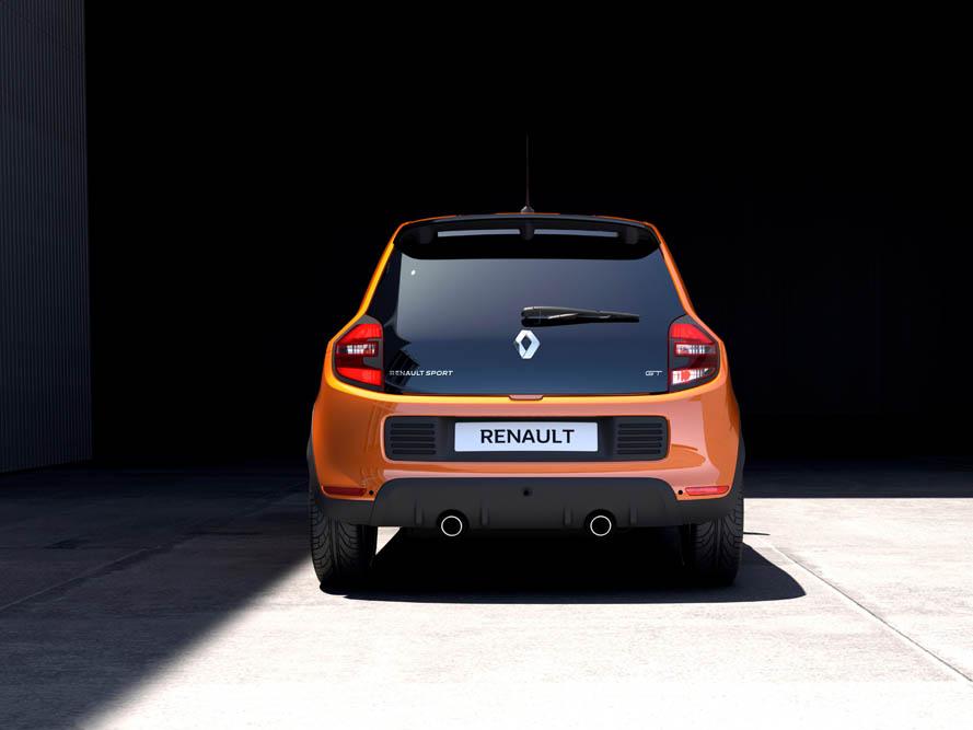 Renault_79109_global_en