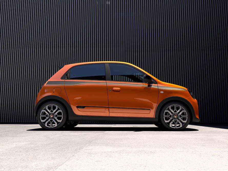 Renault_79113_global_en