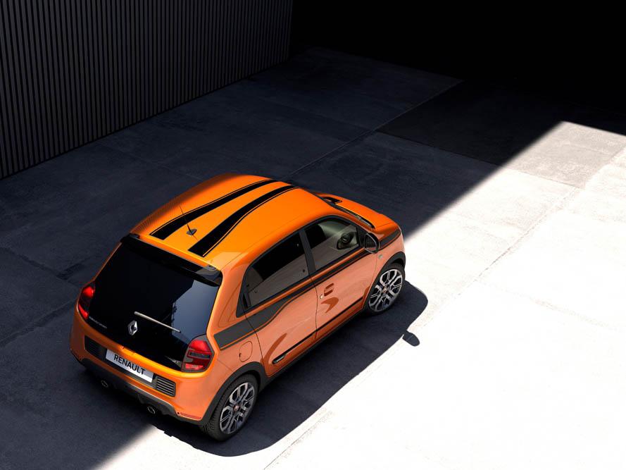 Renault_79114_global_en