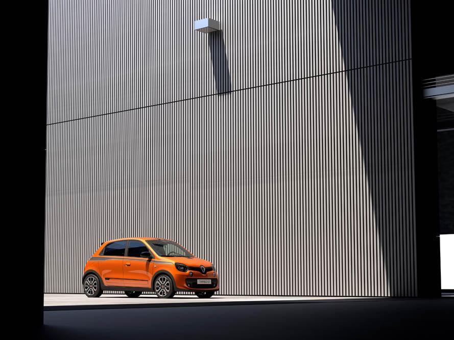 Renault_79116_global_en