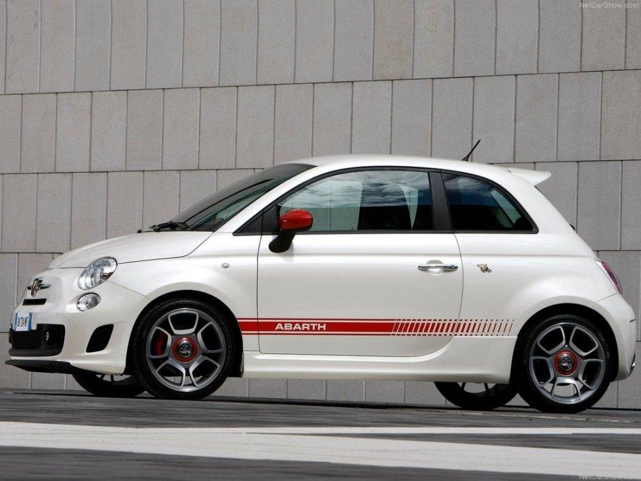 Fiat500AbarthSGu8tE-philipsautoblog(1)