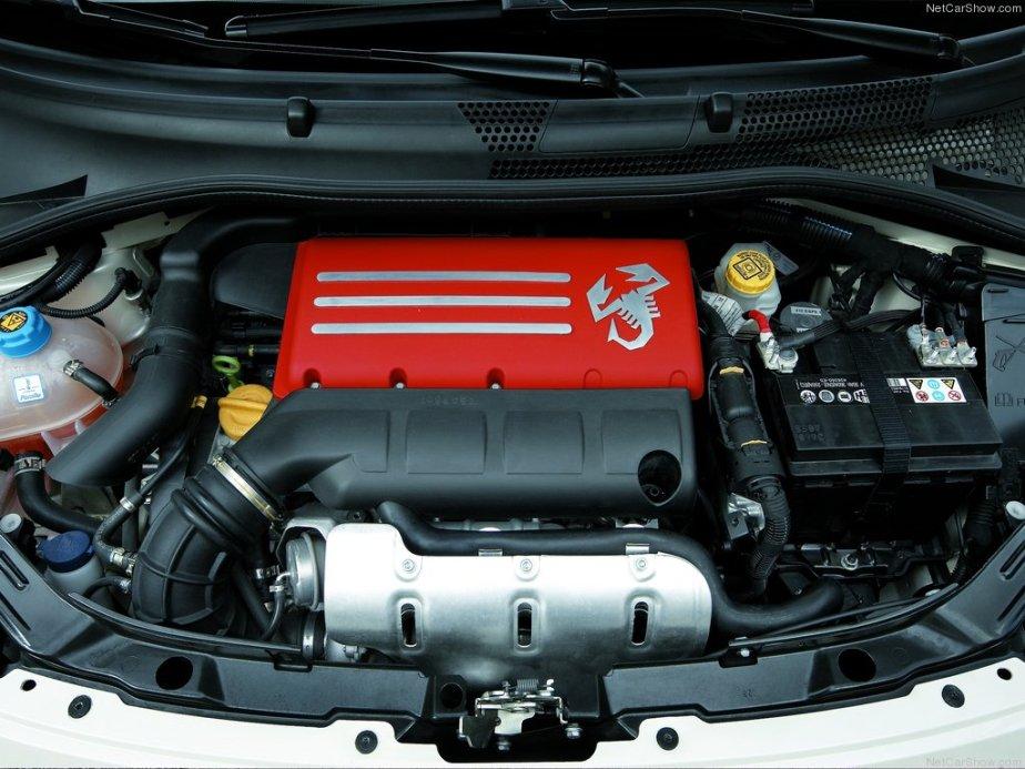 Fiat500AbarthSGu8tE-philipsautoblog(2)
