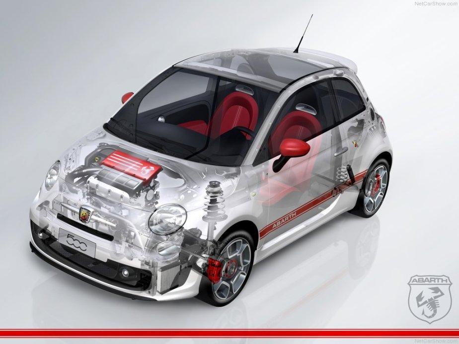 Fiat500AbarthSGu8tE-philipsautoblog(3)