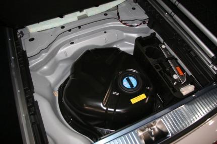 AbgasreinigungStickoxidephilipsautoblog(5)
