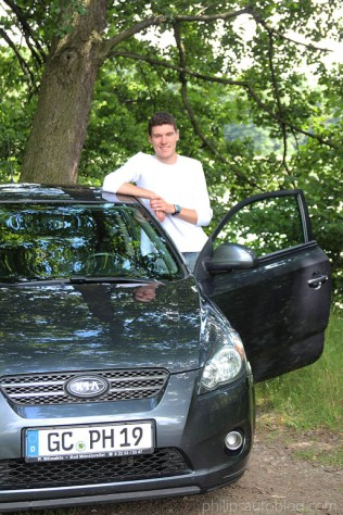 GeburtstagUmfragephlipsautoblog