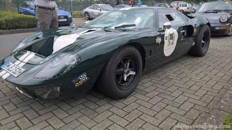 OldtimerGPNR2016philipsautoblog (10)
