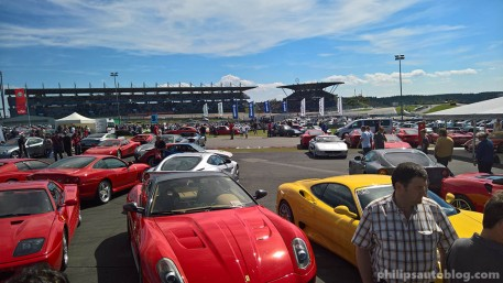 OldtimerGPNR2016philipsautoblog (103)