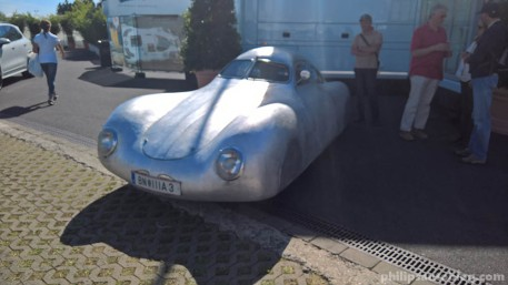 OldtimerGPNR2016philipsautoblog (118)