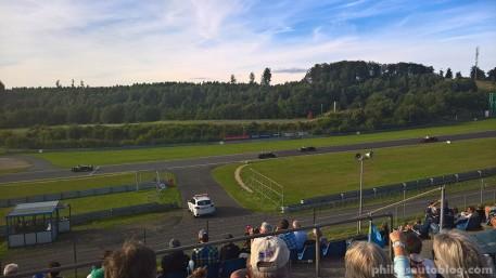 OldtimerGPNR2016philipsautoblog (122)