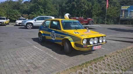OldtimerGPNR2016philipsautoblog (125)