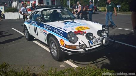 OldtimerGPNR2016philipsautoblog (126)