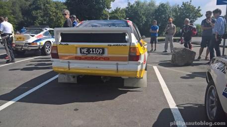 OldtimerGPNR2016philipsautoblog (131)