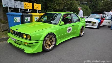 OldtimerGPNR2016philipsautoblog (2)