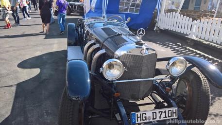 OldtimerGPNR2016philipsautoblog (21)