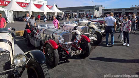 OldtimerGPNR2016philipsautoblog (22)