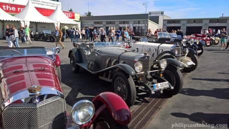 OldtimerGPNR2016philipsautoblog (23)