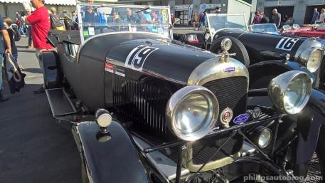OldtimerGPNR2016philipsautoblog (24)