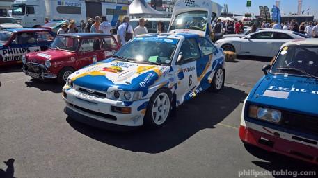 OldtimerGPNR2016philipsautoblog (30)