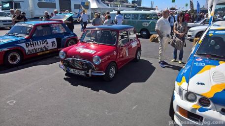 OldtimerGPNR2016philipsautoblog (32)