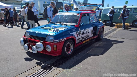 OldtimerGPNR2016philipsautoblog (33)