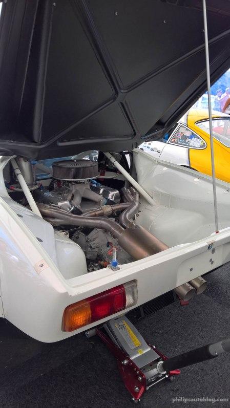 OldtimerGPNR2016philipsautoblog (45)