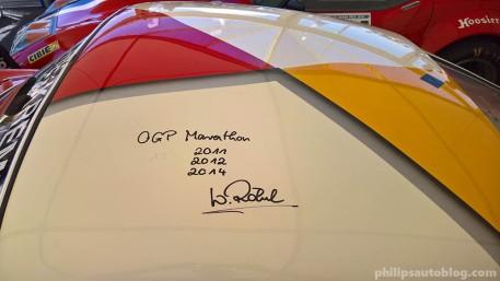 OldtimerGPNR2016philipsautoblog (49)