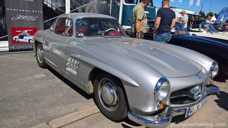 OldtimerGPNR2016philipsautoblog (52)
