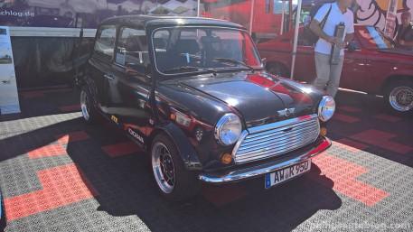 OldtimerGPNR2016philipsautoblog (54)