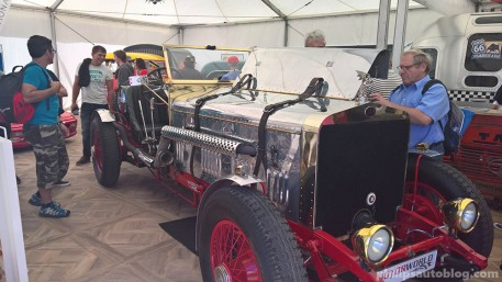 OldtimerGPNR2016philipsautoblog (55)