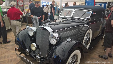 OldtimerGPNR2016philipsautoblog (60)