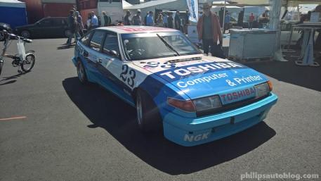 OldtimerGPNR2016philipsautoblog (66)