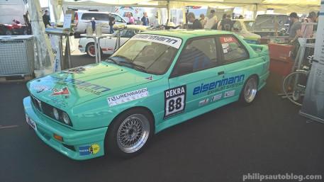 OldtimerGPNR2016philipsautoblog (67)