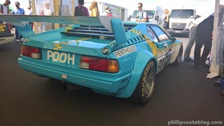 OldtimerGPNR2016philipsautoblog (70)