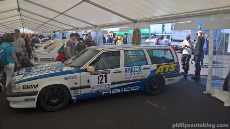 OldtimerGPNR2016philipsautoblog (71)