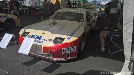 OldtimerGPNR2016philipsautoblog (75)
